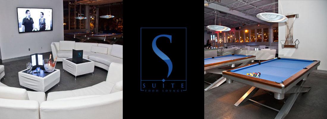 suite-slider04